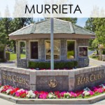 What you need to know for Temecula & Murrieta Property Taxes