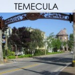 Temecula, Murrieta, Wildomar, and Menifee CA Property Taxes
