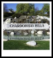 Chardonnay Hills