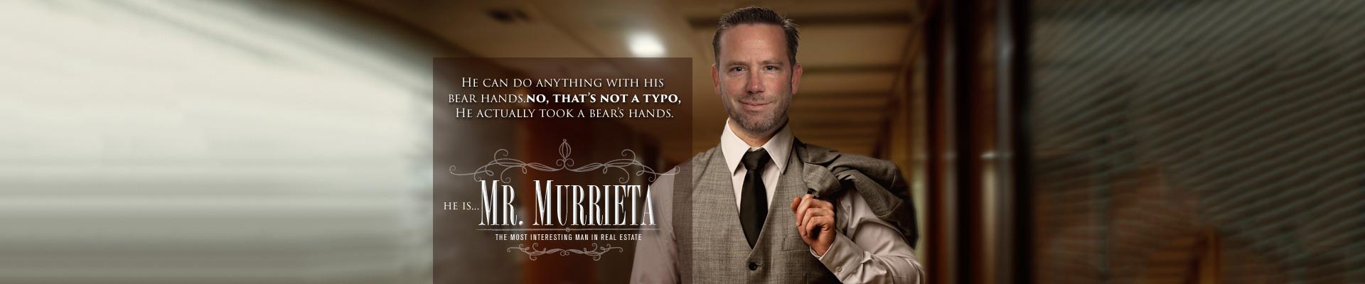 MrMurrietaSlider1