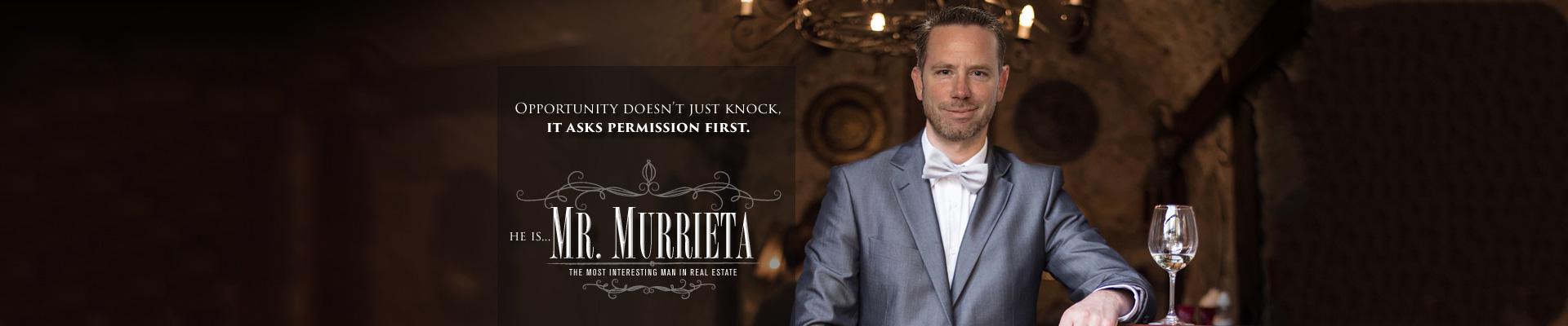 MrMurrietaSlider2