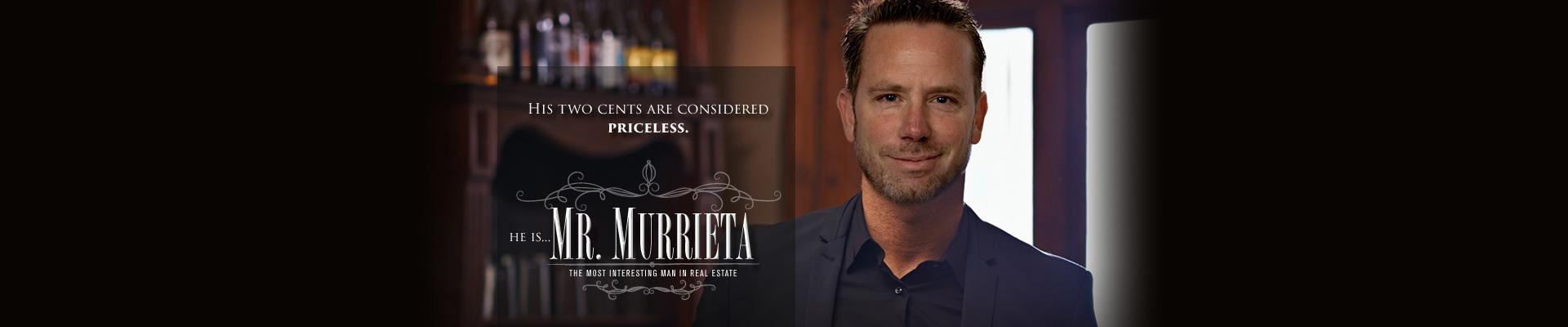 MrMurrietaSlider3