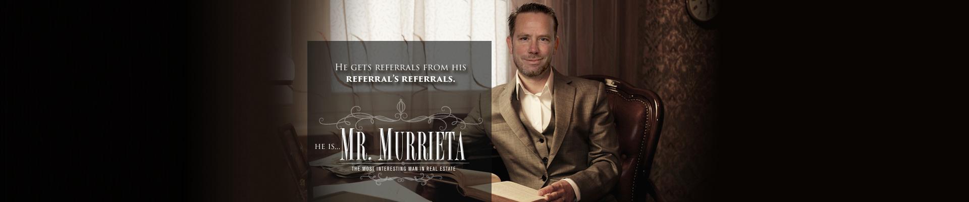MrMurrietaSlider4