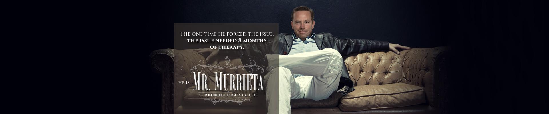 MrMurrietaSlider6