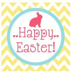 Local Easter Eggstravaganza Events 2015