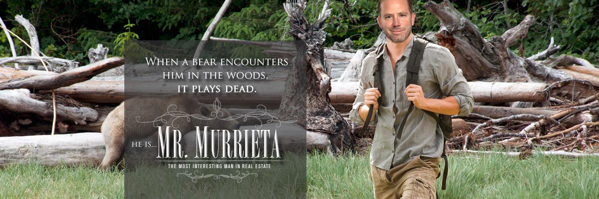 MrMurrietaSlider-Bear-3